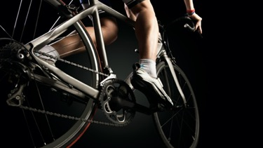 image from Indoor Cycling Workouts with Your Garmin and Smart Trainer
